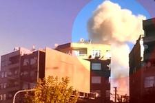 Diyarbakır saldırısını kim yaptı PKK mı IŞİD mi işte telsiz konuşmaları