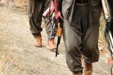 TAK nedir açılımı ne TAK'ın lideri kim işte PKK ilişkisi!