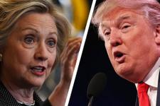ABD en son seçim anketi sonuçları başkanlık seçimi ne zaman kim önde?