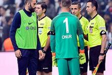 Skandal kararlar Trabzon'u ayağa kaldırdı