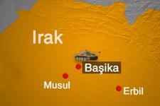Kürtler Başika'yı aldı Musul operasyonu son dakika gelişmesi
