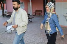 Malatya İnönü Üniversitesi'nde FETÖ gözaltıları