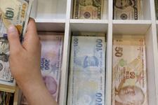 Sigara ve alkole büyük zam ÖTV fiyatları arttı