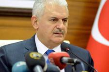 Başbakan açıkladı! Adana'daki facia için flaş adım
