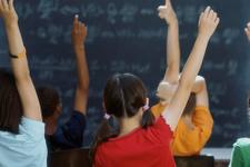 O ilde okullar tatil ediledi nedeni elektrik kesintisi