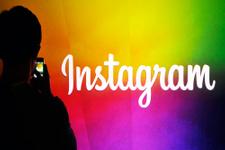Instagram kaydetmeye başlıyor!