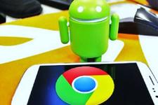 Android ve Chrome OS birleşecek mi iddiasına yanıt...