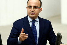 Turan'dan Birgün gazetesine sert tepki