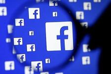 Facebook'tan 'yalan haber' butonu açıklaması