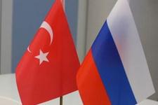 Ve Rusya'dan beklenen adım! Türkiye'yle...