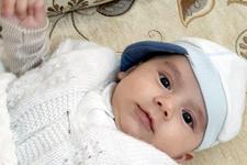 PKK saldırısında bebeği ölen baba bakın ne dedi!
