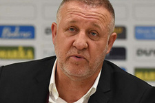 Sivasspor galibiyete odaklandı