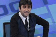 Rıdvan Dilmen'den Osmanlıspor ismine tepki