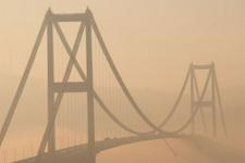 İstanbul Boğazı 4 saat ulaşıma kapatılıyor