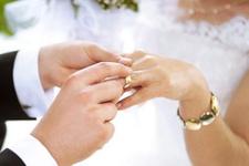 Yakın akrabayla evlenmek günah mı?