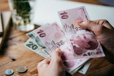 Bakandan 2017 asgari ücret için flaş açıklama