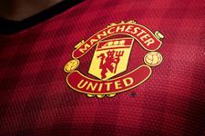 Manchester United'tan 45 milyon euro'luk teklif