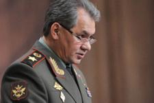 Rusya'dan flaş Suriye açıklaması! Yakınız