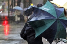 İstanbullulara kötü haber! Bugün hava nasıl olacak?