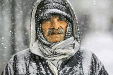 Hava durumu son tahmin fena kar bastıracak!