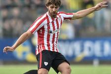 Atletico Madrid'li oyuncu kanser olduğunu açıkladı
