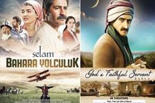 6 FETÖ filmi nasıl 7 milyon izlendi?