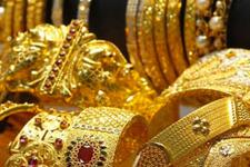 Altın fiyatları zirve yaptı 28.12.2016 çeyrek ve gram altın kaç TL?