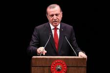 Rusya'dan Erdoğan'a sürpriz destek!