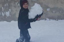 Ankara'da okullar 30 Aralık'ta tatil mi?