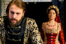 Muhteşem Yüzyıl Kösem 2. sezon 4. bölüm fragmanı