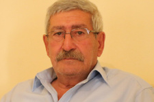 Celal Kılıçdaroğlu sokağa bile çıkamıyor