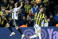 Hasan Ali Kaldırım'dan Beşiktaş'a gönderme