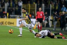 Beşiktaş 7 maç sonra kaleyi kapattı!