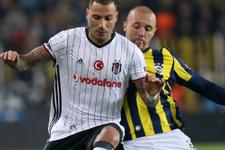 Beşiktaş'ın Kadıköy çıkmazı!