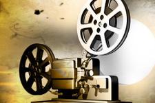 Sinema'da bu hafta 8 film vizyona giriyor!