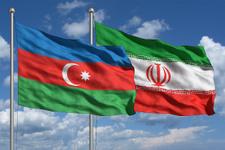 Azerbaycan ve İran arasında gerginlik! Haritadan sileriz