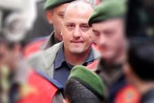 TSK'da 100 subaya FETÖ tutuklaması!