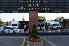 AK Partili isimden şok iddia! MİT'e darbe ihbarını bakın kim verdi