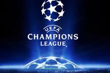 Şampiyonlar Ligi'nde kader haftası!