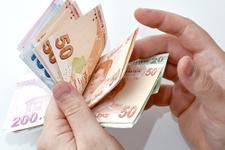 Bireysel emeklilik sistemi ne kadar kesinti yapılacak?