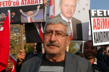 Kardeşinden Kılıçdaroğlu'na