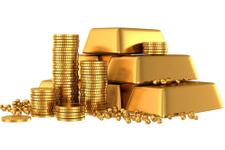 Altın fiyatları ne olur Merkez Bankası'ndan altın kararı
