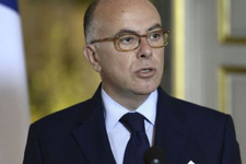 İşte Fransa'nın yeni başbakanı öyle soğuk biri ki...