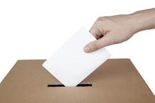 İşte beklenen referandum tarihi!