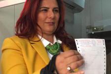 Erdoğan'ın çağrısına CHP'li başkandan destek!