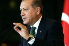 Time'ın 'Yılın kişisi' anketinde Erdoğan 4. oldu