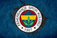 Fenerbahçe'den hakem uyarısı