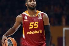 Galatasaray Panathinaikos deplasmanında