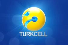 Turkcell'den dolar açıklaması TL'ye çevirdiler!