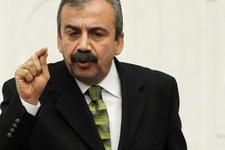 Sırrı Süreyya Önder'e büyük şok!